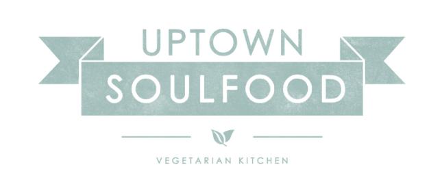 Uptown Soul Food Banner (Credit Brian Artis)