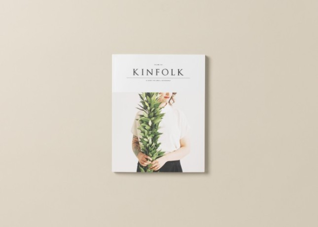Kinfolk_Issue-Six-6-V6-Cover-11-27-12-693x496